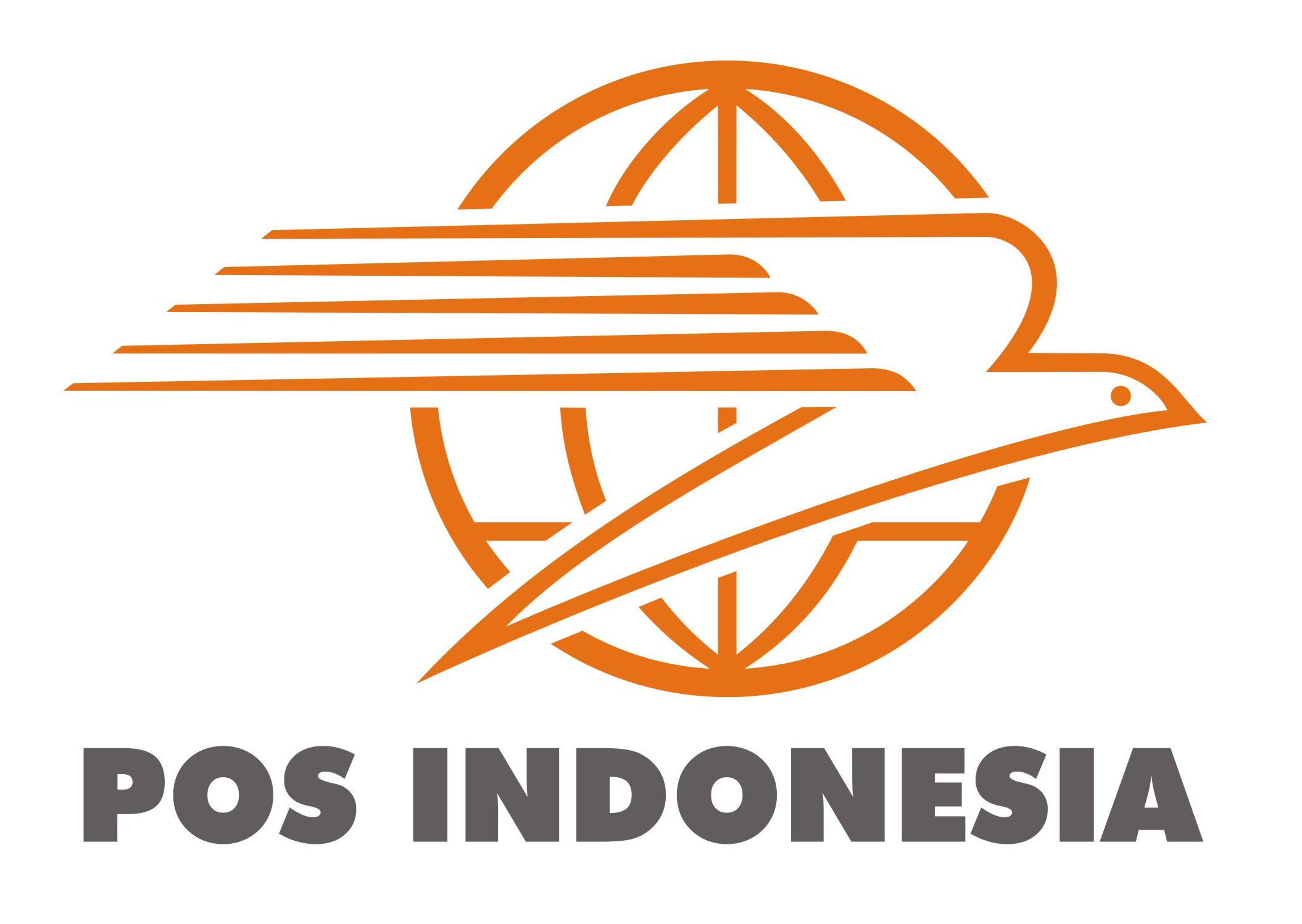 loker bumn terbaru pt pos indonesia persero 2021