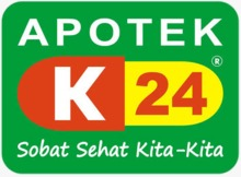 lowongan k-24 2021