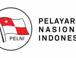 Lowongan Kerja PT. PELNI (Persero)
