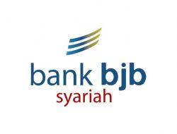 Lowongan Kerja PT Bank BJB Syariah