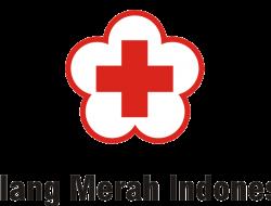 Lowongan Kerja D3 S1 Palang Merah Indonesia April 2021