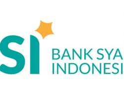 LOWONGAN KERJA BANK SYARIAH INDONESIA