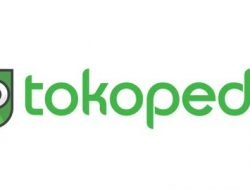 Lowongan Kerja D3 S1 Tokopedia April 2021