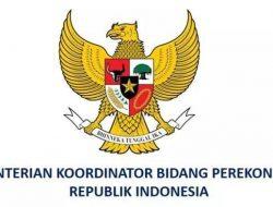 Lowongan Kerja Kementerian Koordinator Bidang Perekonomian Juni 2021