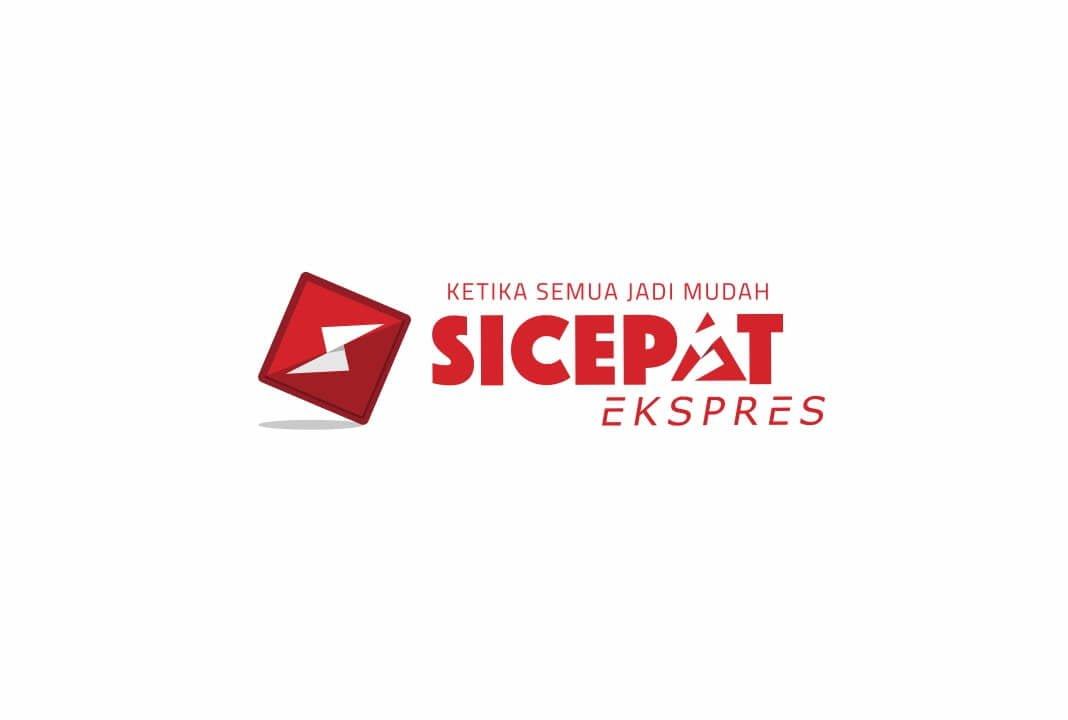 Lowongan Kerja Admin IT, Sicepat Ekspres Indonesia 2021