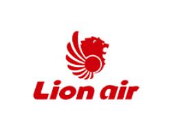 Lowongan Kerja Lion Air Group Juni 2021