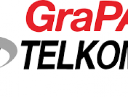 Lowongan Kerja GraPARI Telkomsel Juni 2021