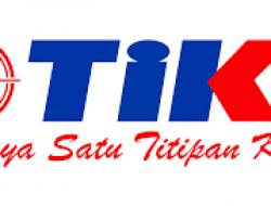 Lowongan Kerja PT Citra Van Titipan Kilat (TIKI) Juni 2021