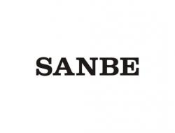Lowongan Kerja PT Sanbe Farma Juli 2021