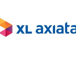Lowongan Kerja PT XL Axiata Tbk Juli 2021