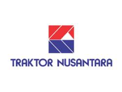 Lowongan Kerja PT Traktor Nusantara Juli 2021