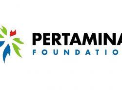 Lowongan Kerja Pertamina Foundation Juli 2021