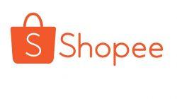 Lowongan Kerja Terbaru Shopee Indonesia 2021