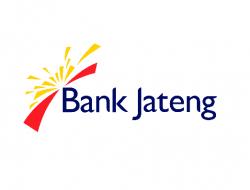 Lowongan Kerja Semarang Bank Jateng Agustus Tahun 2021
