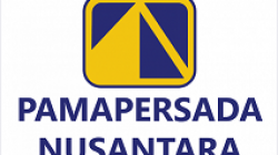 Lowongan Kerja SMA SMK PT Pamapersada Nusantara (PAMA) 2021