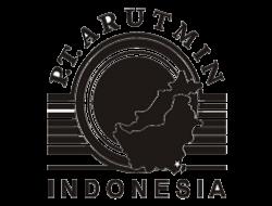 Lowongan Kerja Jakarta PT Arutmin Indonesia Agustus 2021