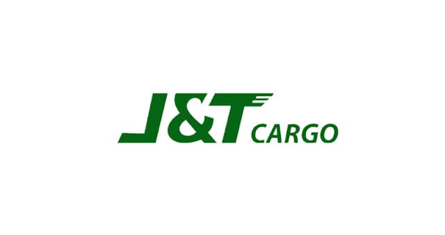 Lowongan Kerja SMA SMK J&T Cargo 2021