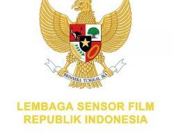 Lowongan Kerja Terbaru Magang Lembaga Sensor Film Republik Indonesia 2021