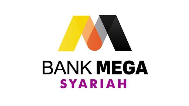 Lowongan Kerja SMA D3 S1 PT. Bank Mega Syariah 2021