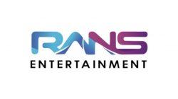 Lowongan Kerja Terbaru Social Media Content Brand RANS Entertainment 2021