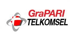 Lowongan Kerja Terbaru GraPARI Telkomsel 2021