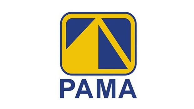 Lowongan Kerja Terbaru PT Pamapersada Nusantara (PAMA) 2021