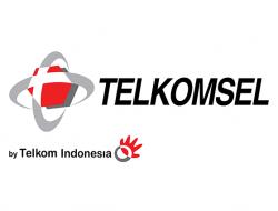 Lowongan Kerja Terbaru Telekomunikasi Selular (Telkomsel) 2021