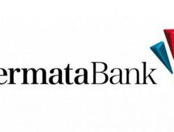 Lowongan Kerja Terbaru Bank Permata Tbk 2021