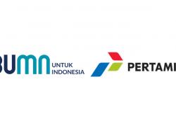 Lowongan Kerja Fresh Graduate Pertamina Group 2021