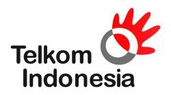 Lowongan Kerja BUMN PT Telkom Indonesia (Persero) Tbk 2021