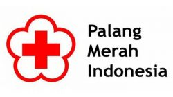 Lowongan Kerja Terbaru Palang Merah Indonesia (PMI) 2021
