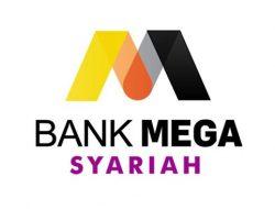 Lowongan Kerja Terbaru Bank Mega Syariah 2021