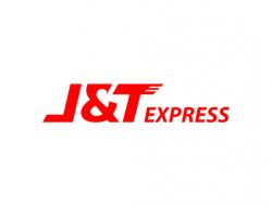 Lowongan Kerja Admin Finance PT Global Jet Express (J&T Cargo) 2021
